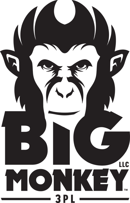 Big Monkey 3PL